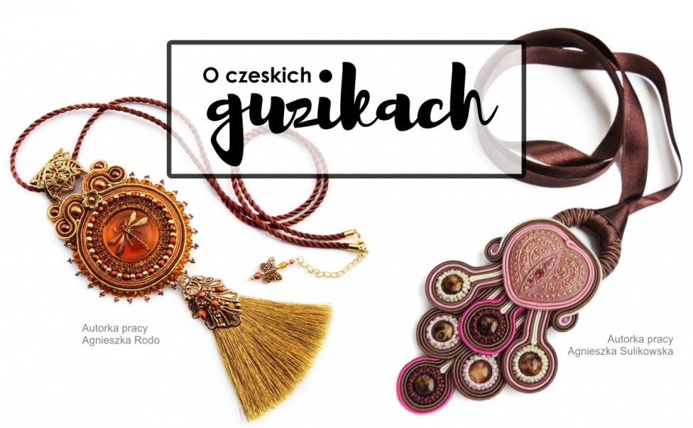 baner_czeskie_guziki_szklane_blog_2
