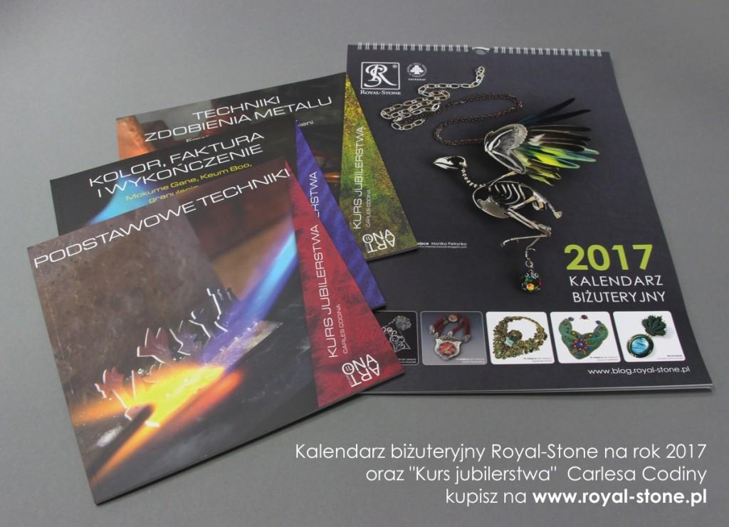 kalendarz_royal-stone_kurs_jubilerstwa_Codina