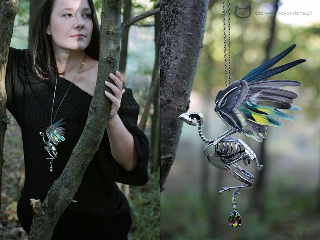 paulinka-ptakor_04_składak