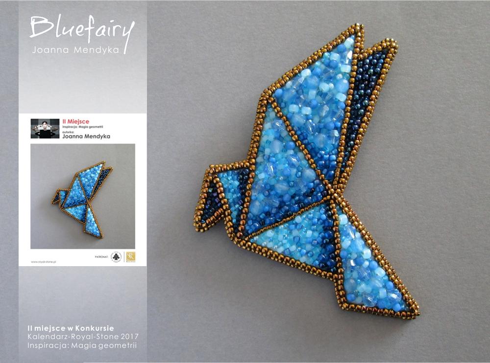 Bluefairy_Jaonna_Mendyka_Royal-Stone_origami_01