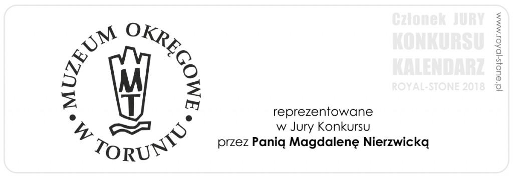 Jury_konkurs_biżuteryjny_2018_Muzeum_Okręgowe_w_Toruniu