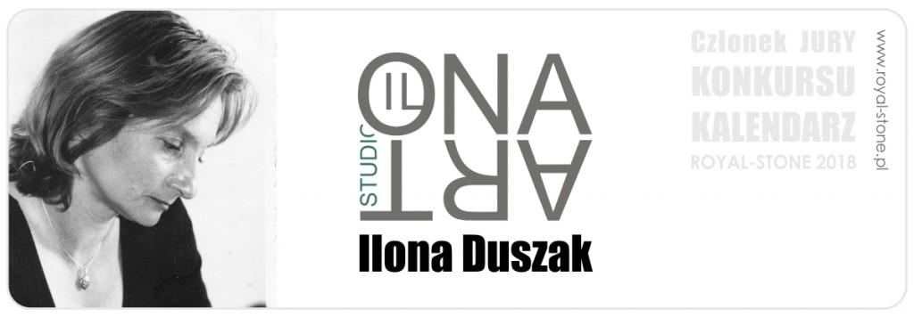 Jury_konkurs_biżuteryjny_2018_Studio_Ilona-Art