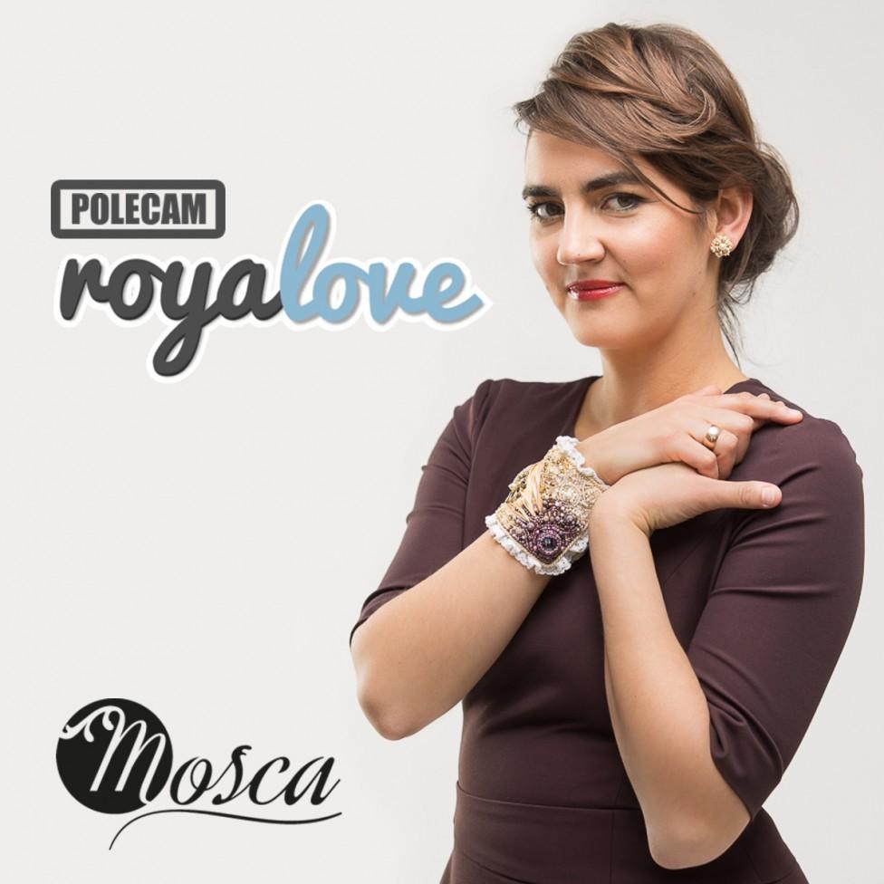 Mosca_Polecam_RoyaLove_blog2