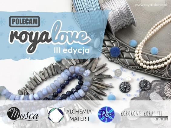 Royalove_III_edycja_blog