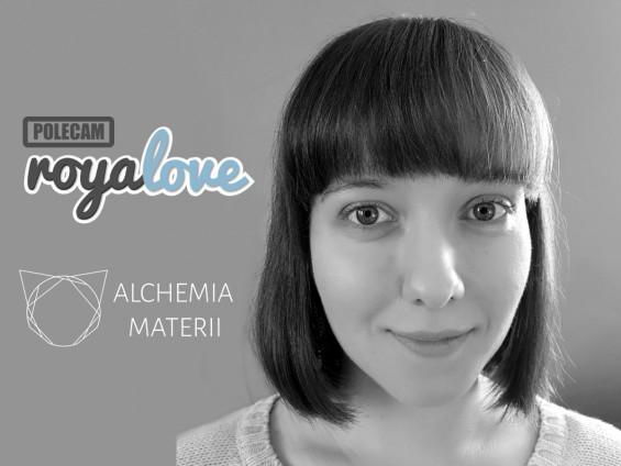 alchemia_blog