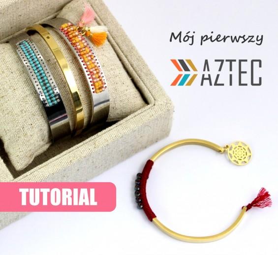 aztec_blog