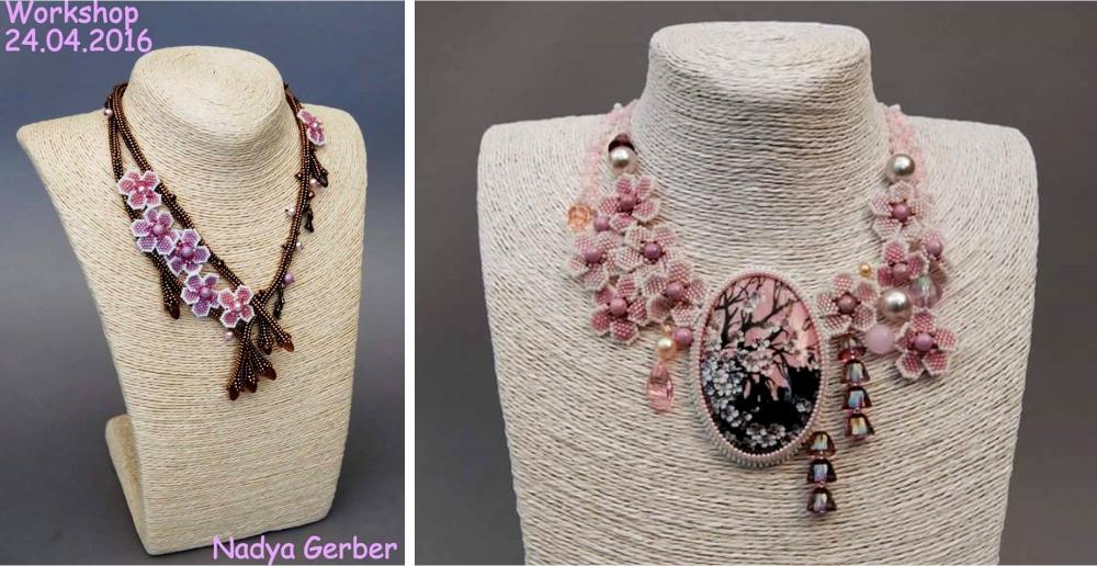 Nadya_Gerber_japonia_beading_biżuteria