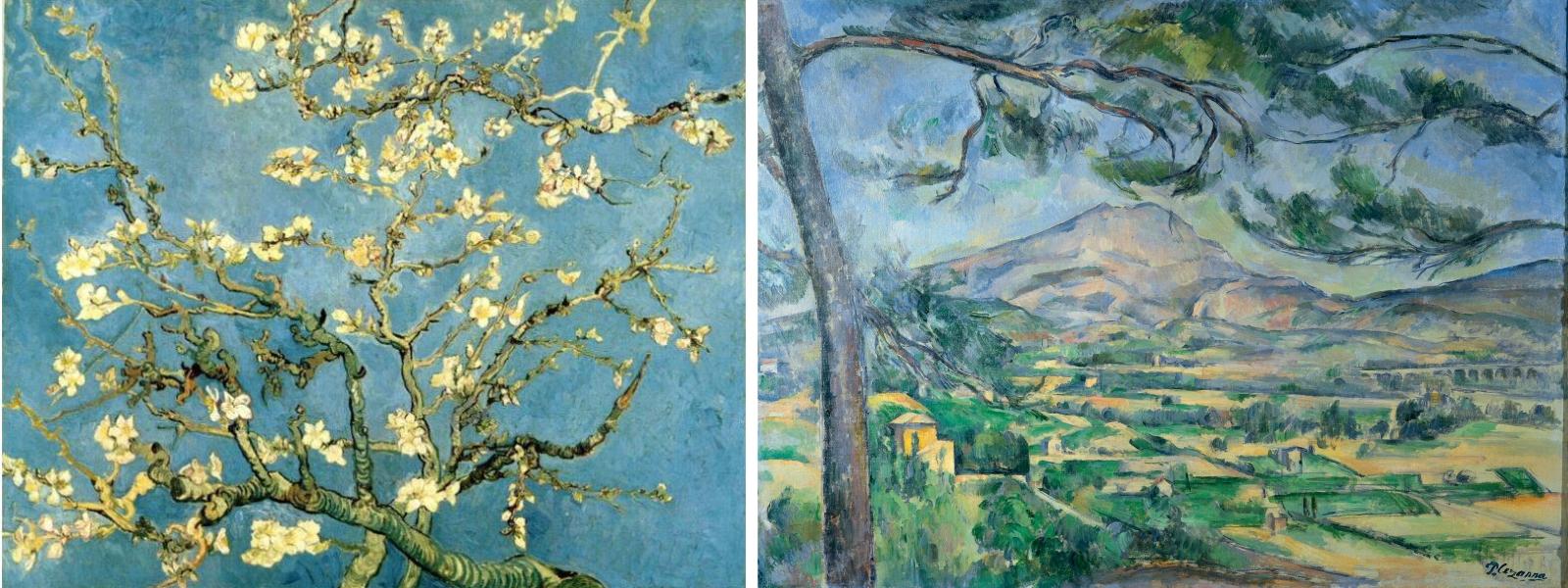 Vincent_van_Gogh_Paul_Cezanne