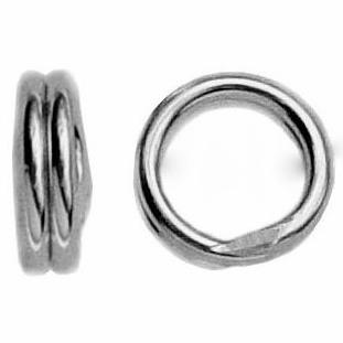 2-podwojne-kolka-srebro-925-og-40