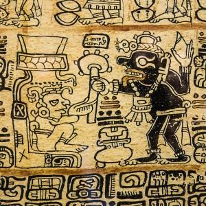 Jadeit Royal-Stone Aztec