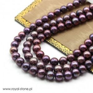 Perły marshala Royyal-Stone