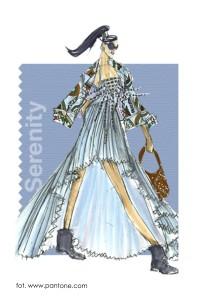 Trendy 2016 Pantone Serenity Emilio Sosa blog Royal-Stone