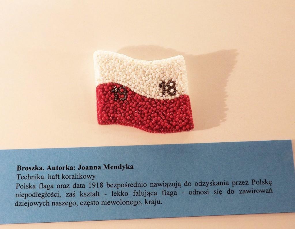 Wystawa_Muzeum_Niepodległości_Royal-Stone_Bluefairy