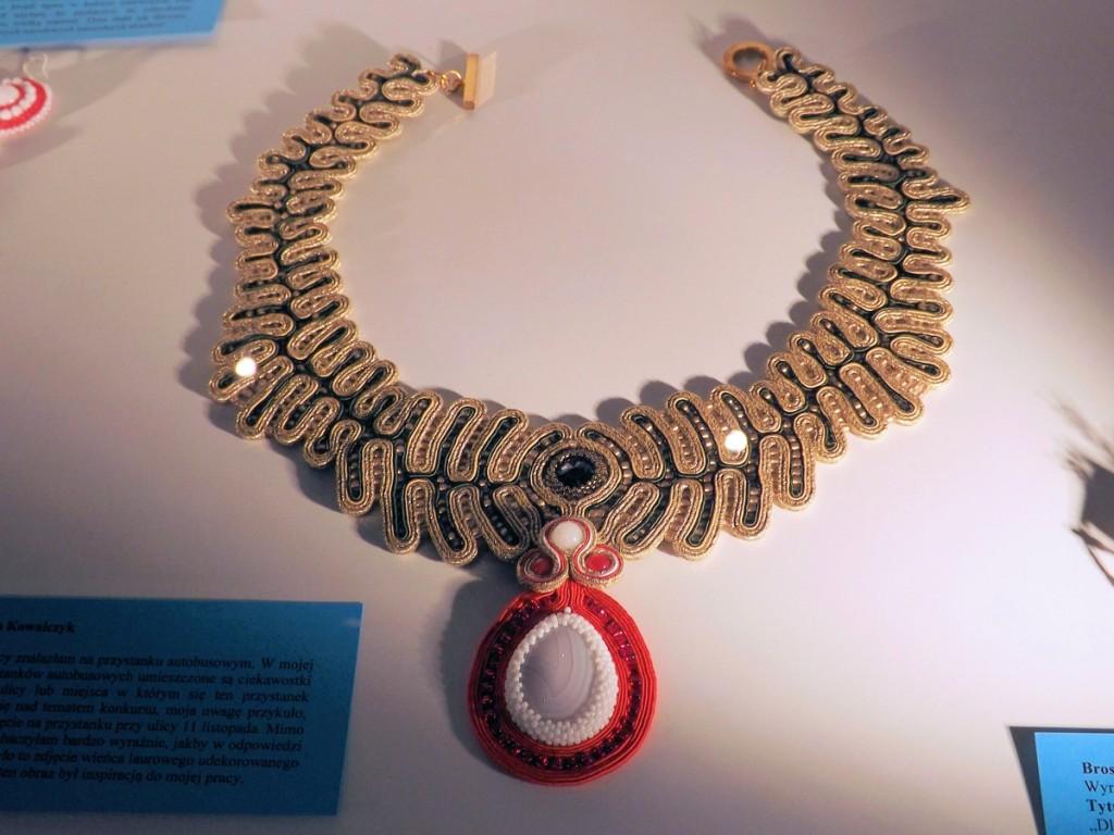 Wystawa_Muzeum_Niepodległości_Royal-Stone_Kowalczyk