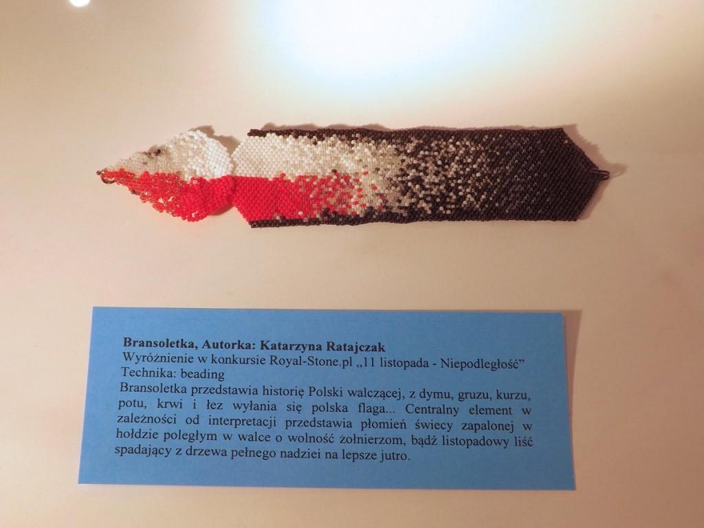 Wystawa_Muzeum_Niepodległości_Royal-Stone_Ratajczak