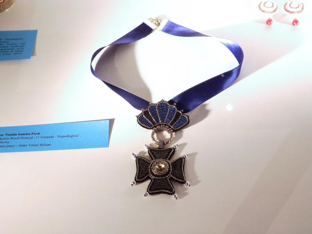 Wystawa_Muzeum_Niepodległości_Royal-Stone_Sumina