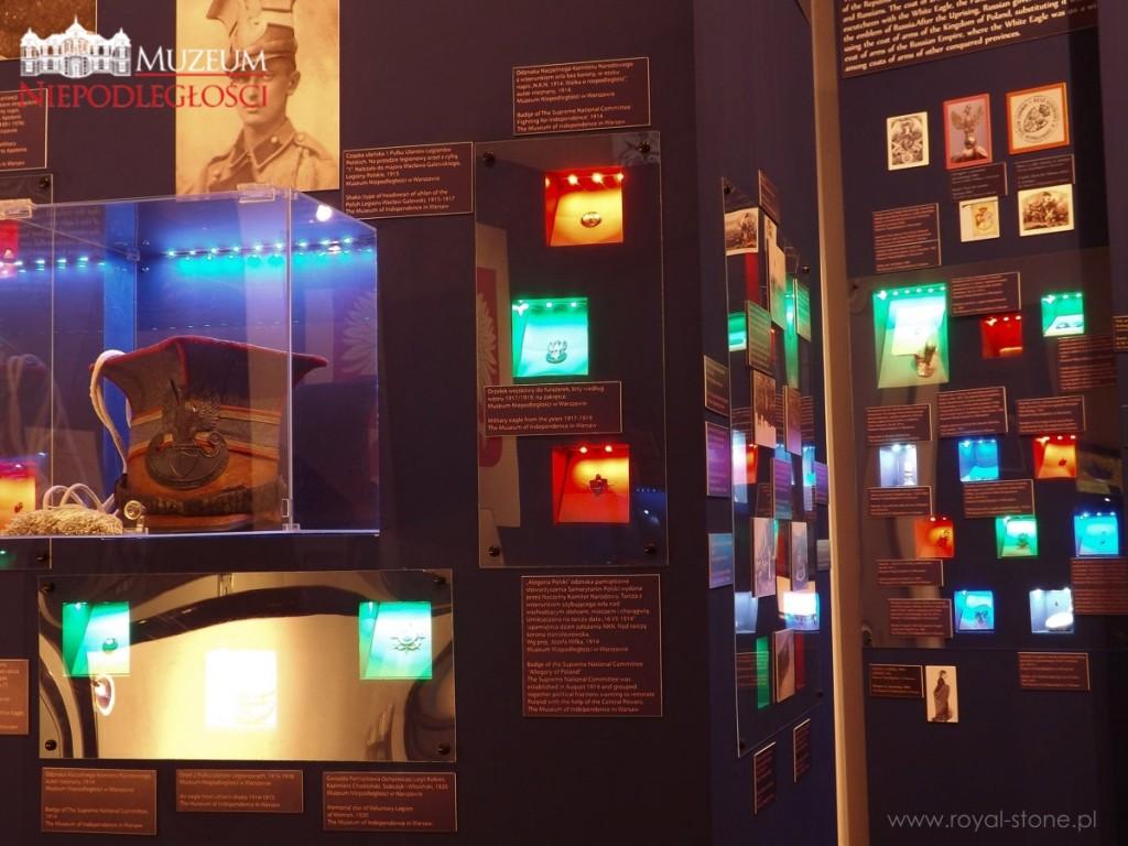 biżuteria_patriotyczna_wystawa_muzeum_niepodległości_06