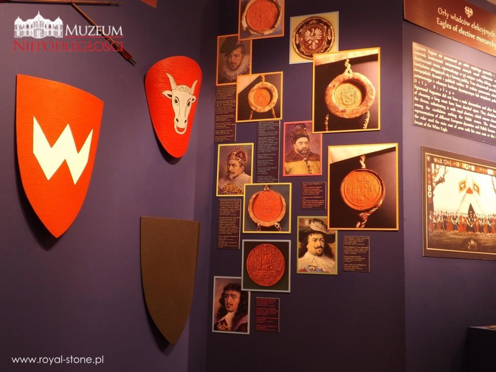 biżuteria_patriotyczna_wystawa_muzeum_niepodległości_07