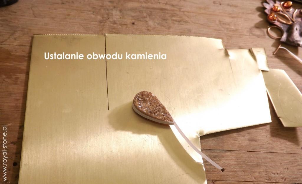 04_mierzenie_obwodu_kamienia