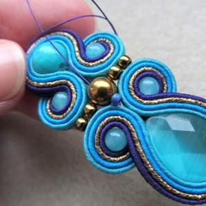 Sutasz_Soutache_kolczyki_tutorial_blog_www.royal-stone.pl