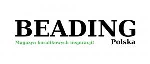Beading_Polska_jury_konkurs_royal-stone