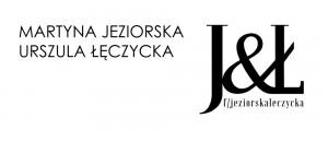 Jeziorska&Łęczycka_jury_konkurs_royal-stone