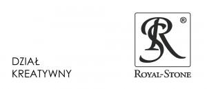 Royal-Stone_jury_konkurs