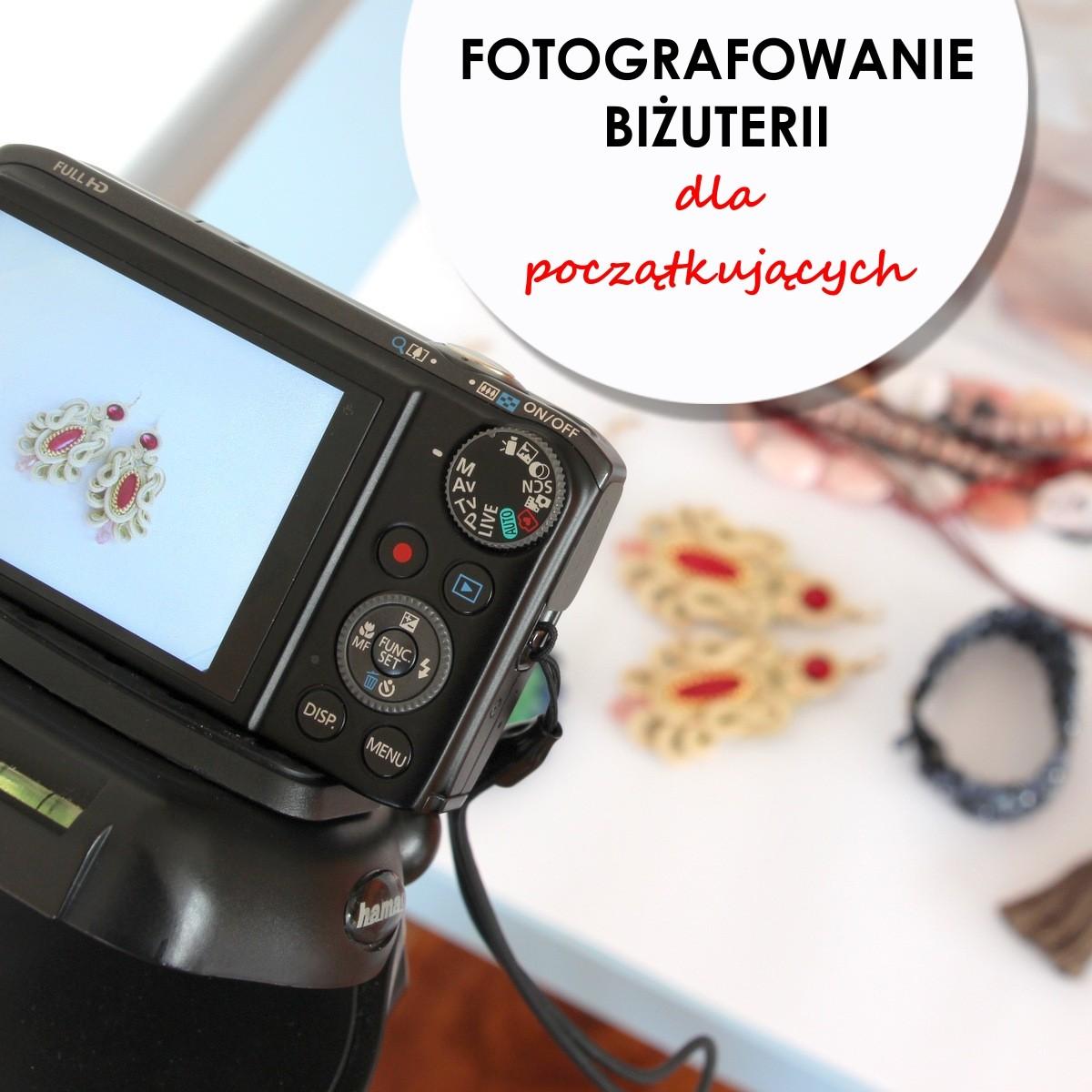 0c33ae83b73f Jak zrobić dobre zdjęcie biżuterii – domowe sposoby. Część 1