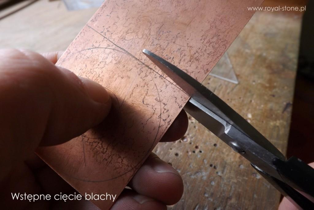 12_cięcie_nożycami_do_blachy_1_Antilope