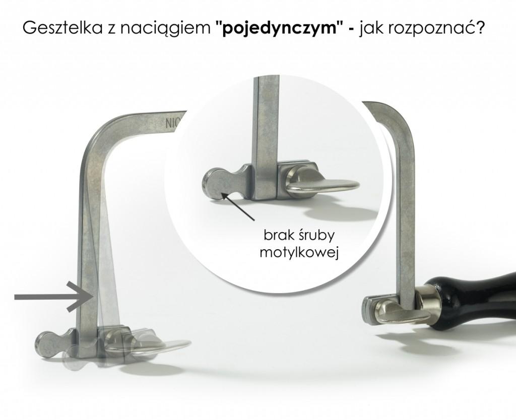 gesztelka_z_pojedynczym_naciągiem