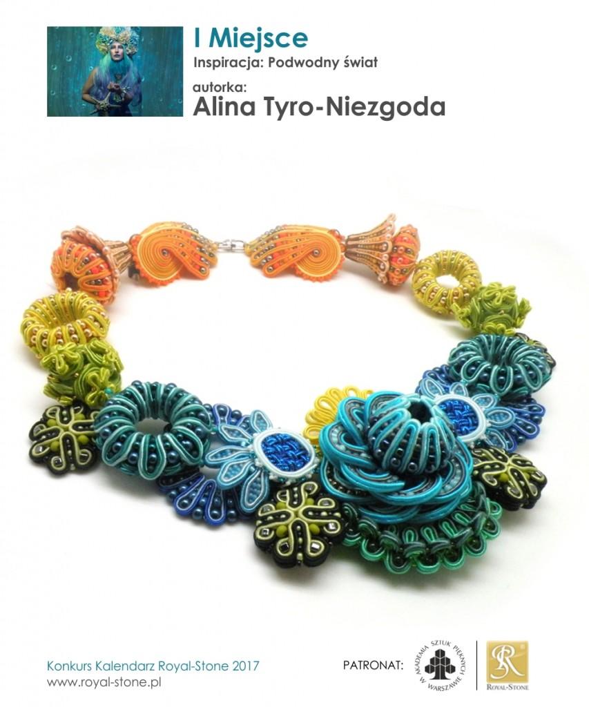 02_01_Alina_Tyro_Niezgoda_Konkurs_biżuteryjny_Royal-Stone