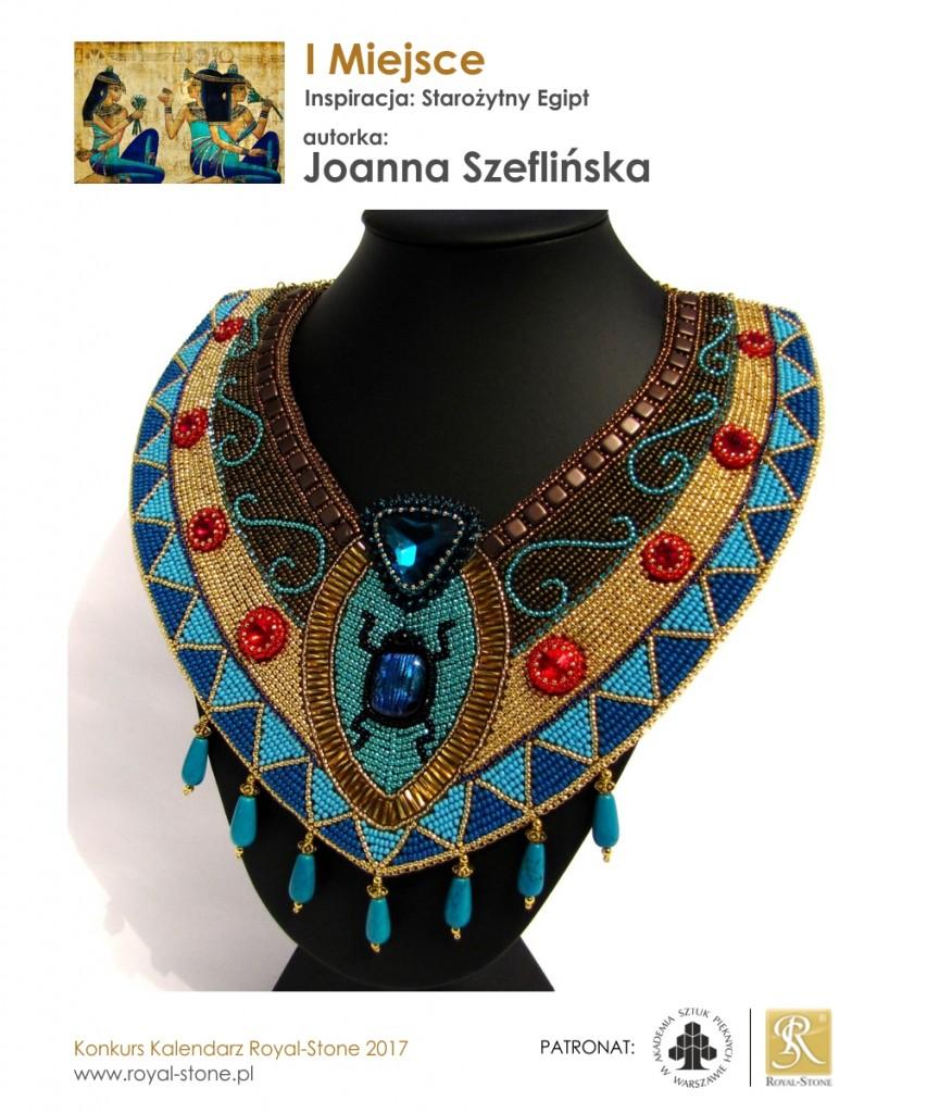 02_1_Joanna_Szeflińska_beading_konkurs_biżuteryjny