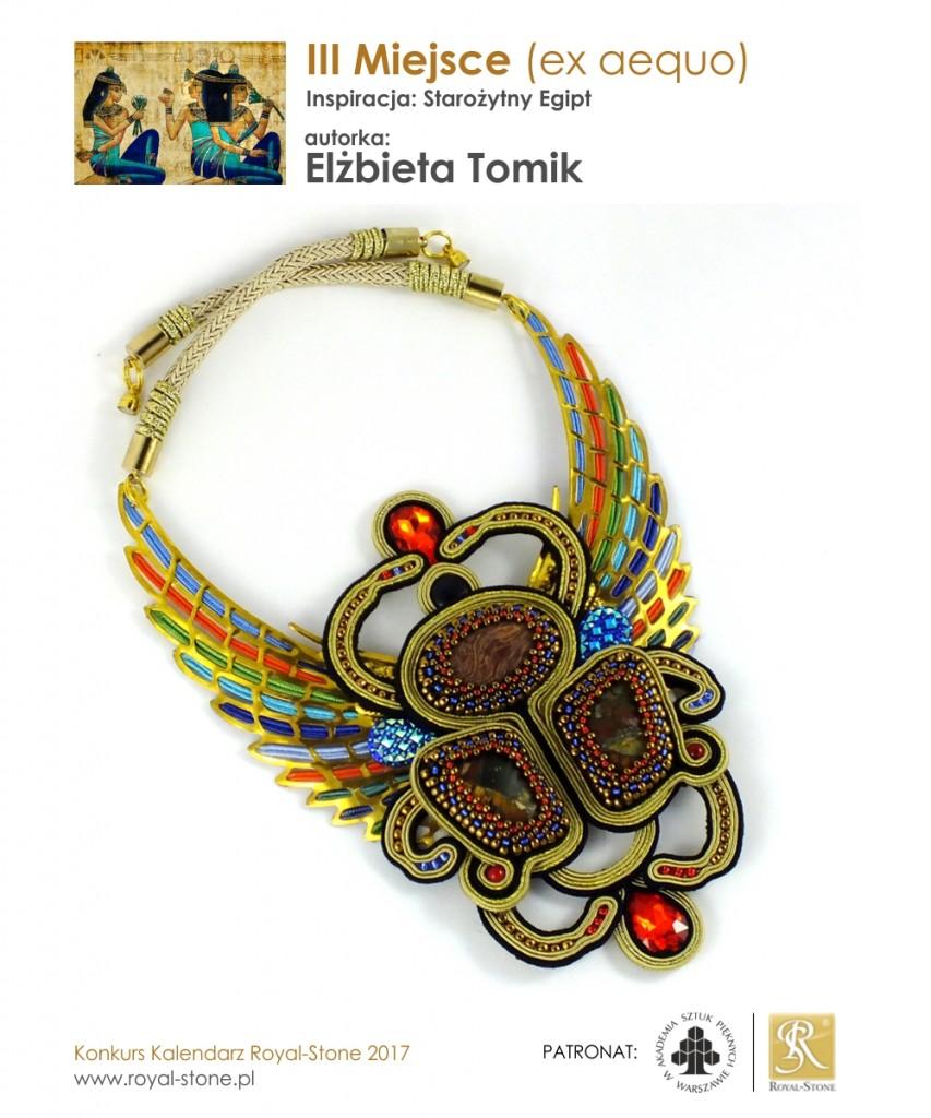 04_3ex_Elżbieta_Tomik_sutasz_konkurs_biżuteryjny