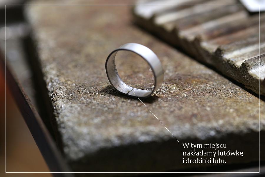 04_Marta_Norenberg_Sztuk_Kilka_dla_Royal-Stone
