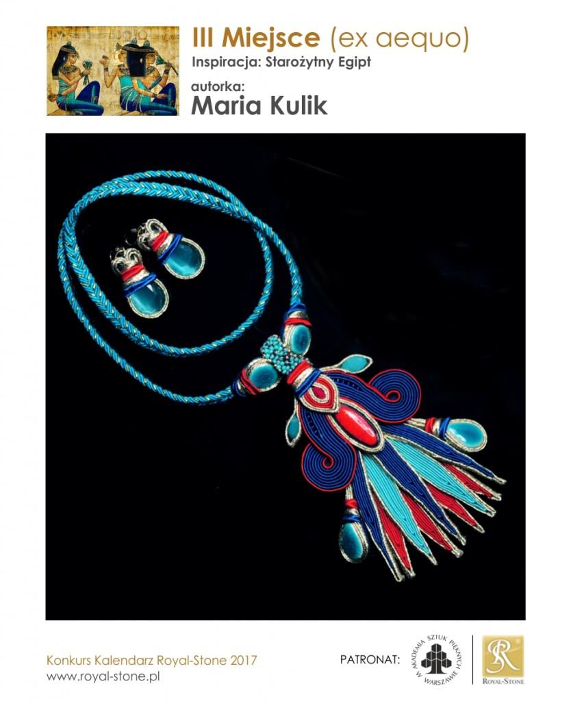 05_3ex_Maria_Kulik_sutasz_konkurs_biżuteryjny