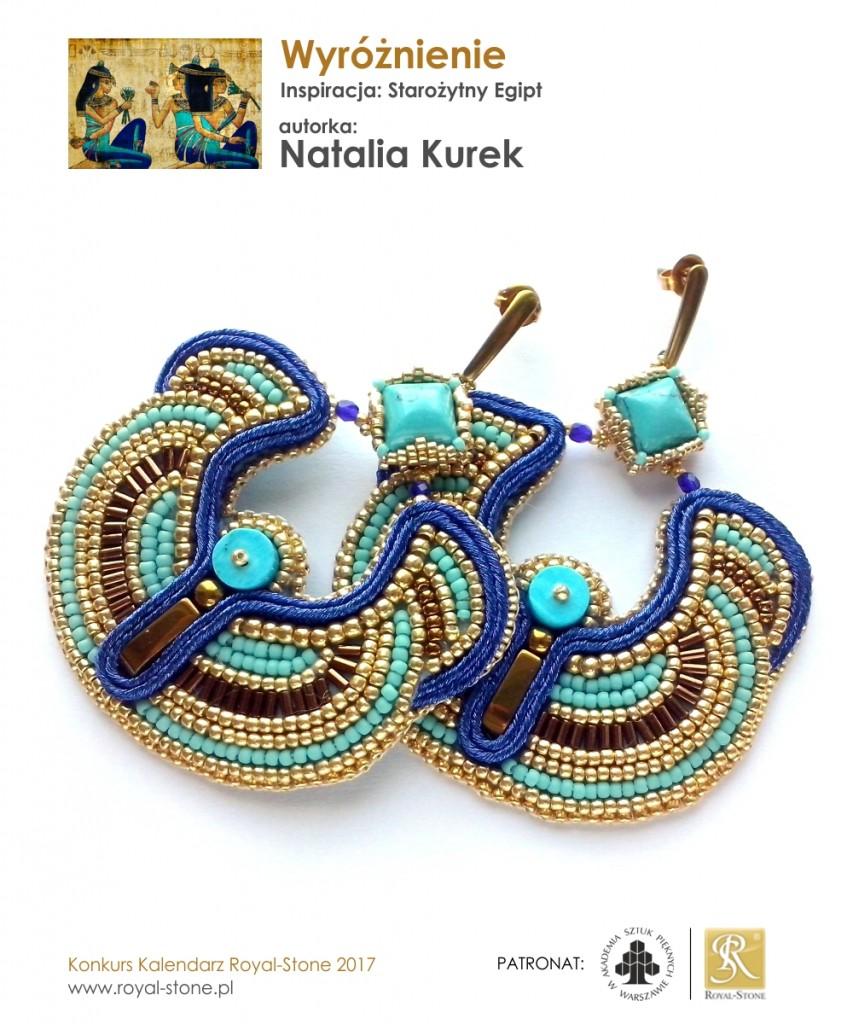 10_w_Natalia_Kurek_beading_konkurs_biżuteryjny