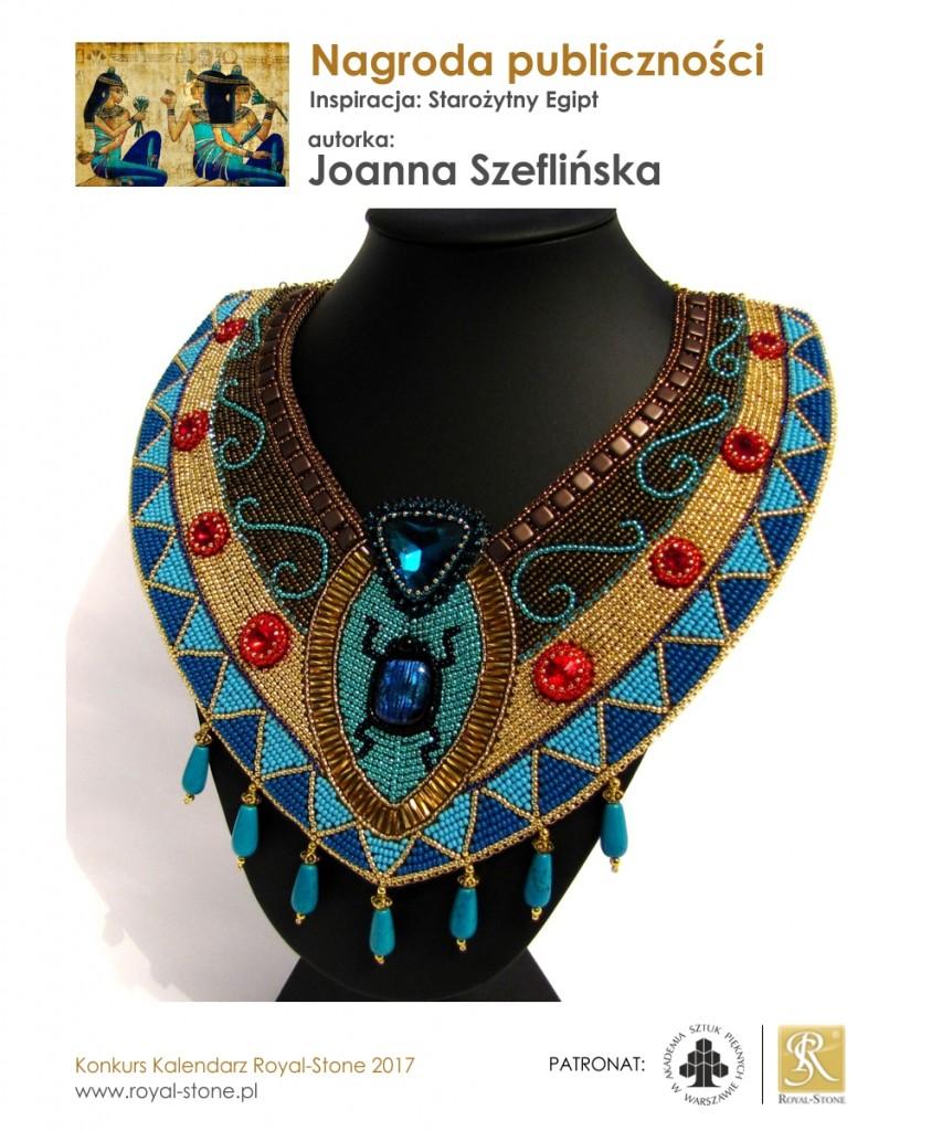 15_np_Joanna_Szeflińska_beading_konkurs_biżuteryjny