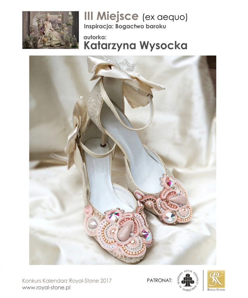 06_Katarzyna_Wysocka_III_miejsce_konkurs_biżuteryjny_barok