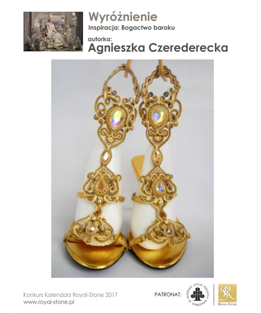07_Agnieszka_Czerederecka_wyróżnienie_konkurs_biżuteryjny_barok