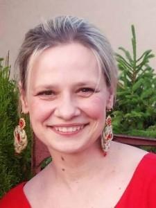 Agnieszka Koza