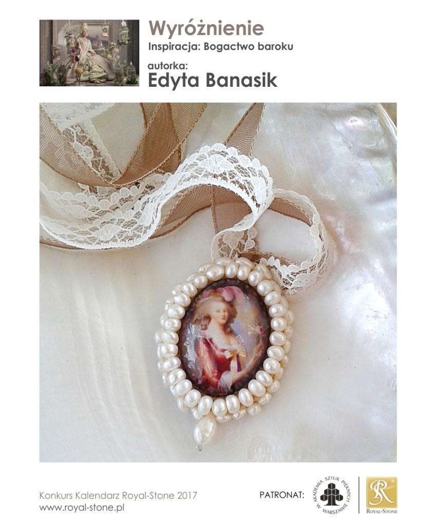 10_Edyta_Banasik_wyróżnienie_konkurs_biżuteryjny_barok