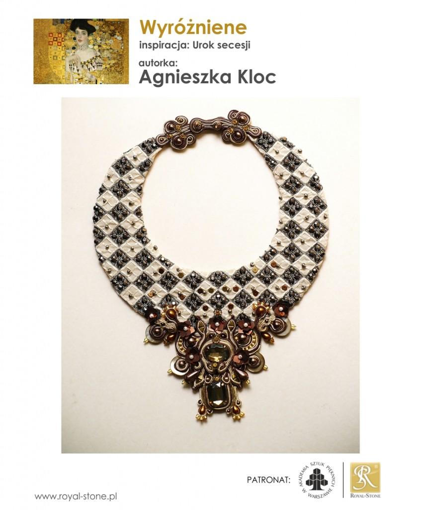 10_W_Agnieszka_Kloc_Urok_secesji