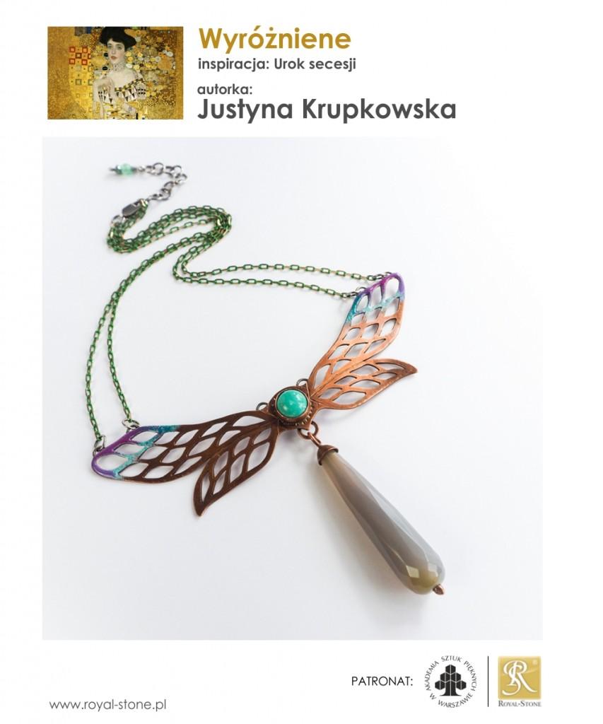 11_W_Justyna_Krupkowska_Urok_secesji