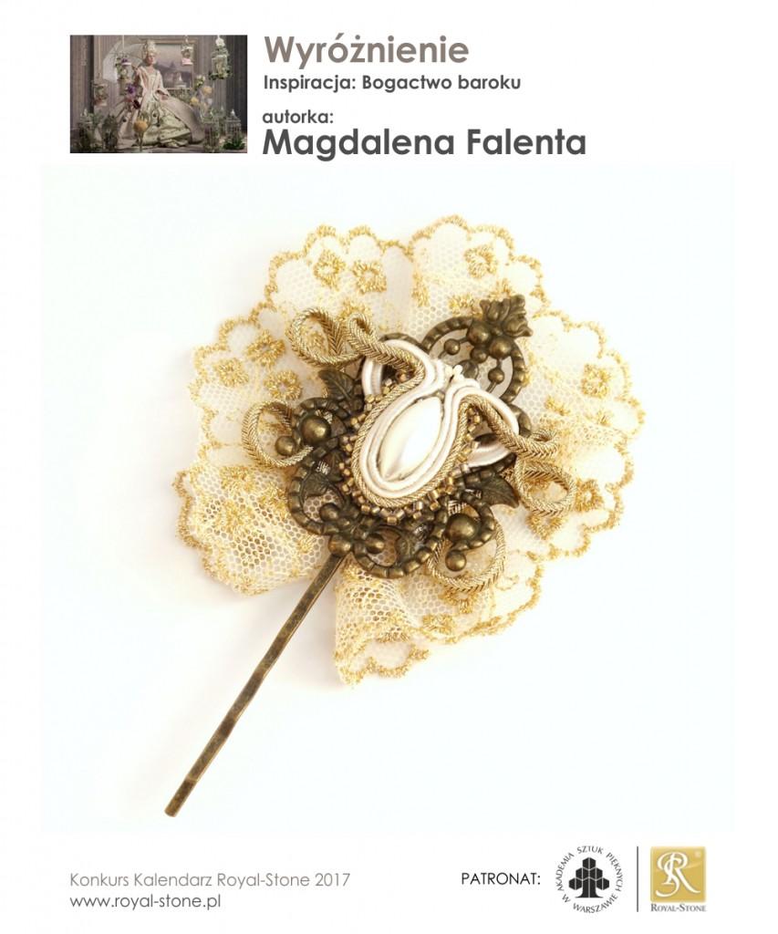 12_Magdalena_Falenta_wyróżnienie_konkurs_biżuteryjny_barok
