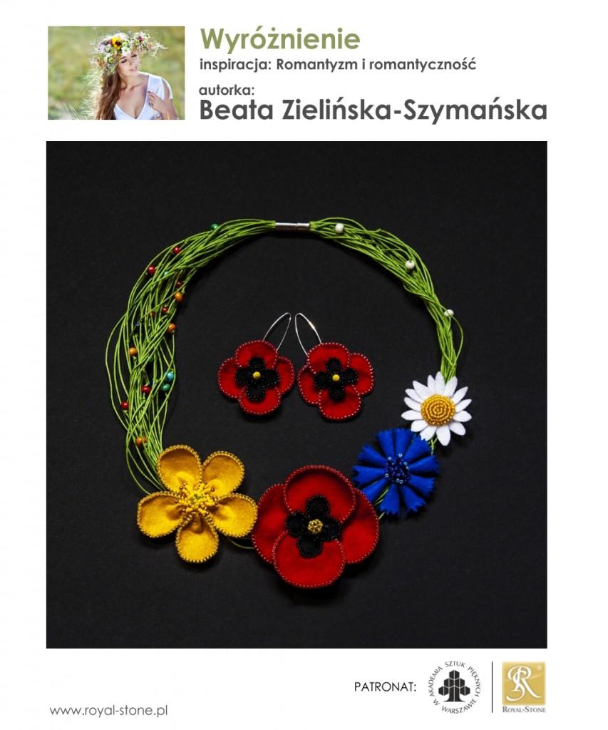13_Wyróżnienie_Beata_Zielińska-Szymańska