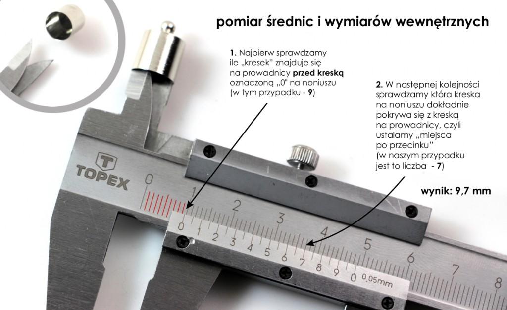 04_suwmiarka_pomiar_średnicy_wewnętrznej
