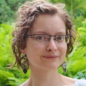Weronika Kaczor