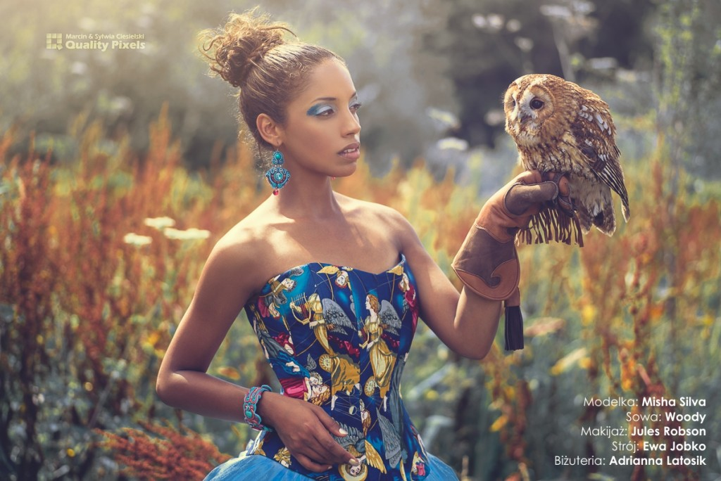 Quality_Pixels_Photography-Adrianna_Latosik_Royal-Stone_01