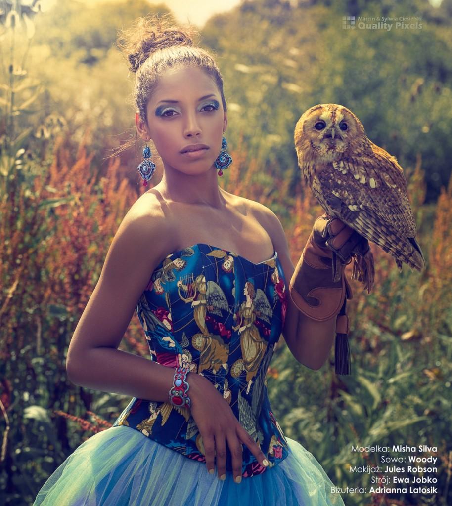 Quality_Pixels_Photography-Adrianna_Latosik_Royal-Stone_02