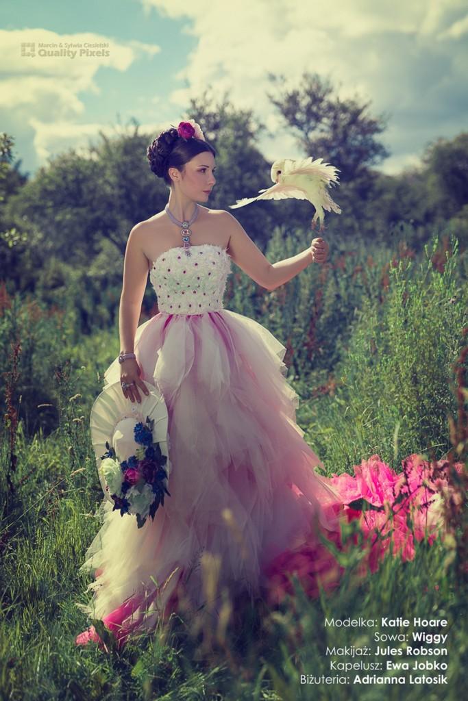 Quality_Pixels_Photography-Adrianna_Latosik_Royal-Stone_03